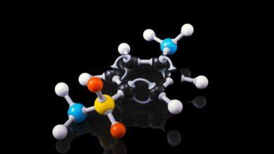 Photo of Chemistry Quiz