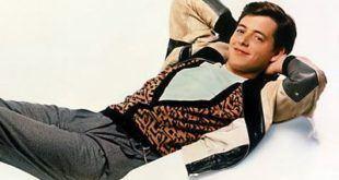 Ferris-bueller-quotes
