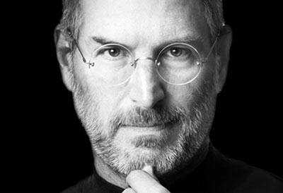 Photo of Steve jobs quotes