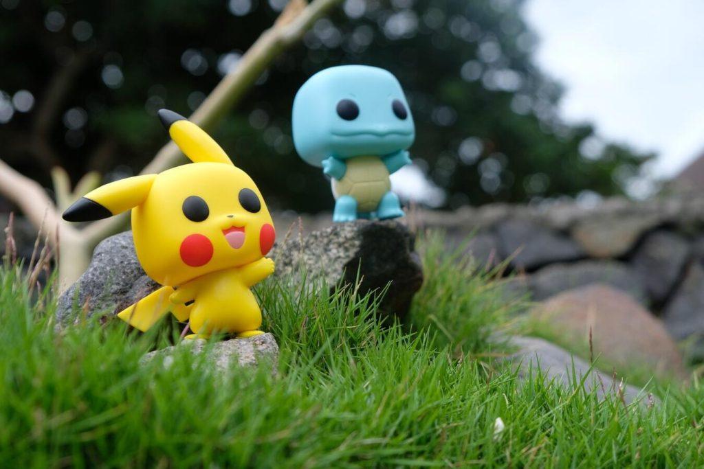 The-Pokemon-Quiz