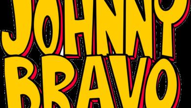 Photo of The Johnny Bravo Quiz