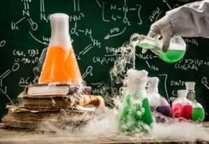 Photo of Chemistry jokes