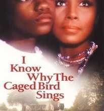 Photo of I Know Why the Caged Bird Sings Quotes