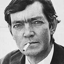 Photo of Julio Cortazar Quotes