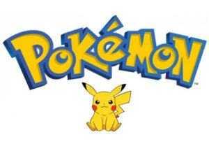 Photo of Pokemon jokes