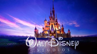 Photo of Secret Disney Quiz