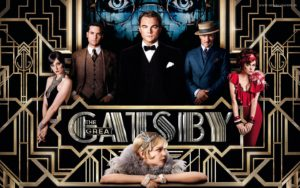 the great gatsby qoutes