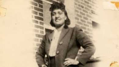 Photo of The Immortal Life of Henrietta Lacks Quotes